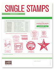 FlyerTH_SingleStamps2_UK